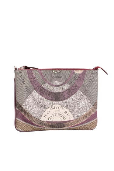 easy medium pochette, GPCB011 | 195