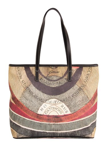 shopper medium, GPLB001 | 100