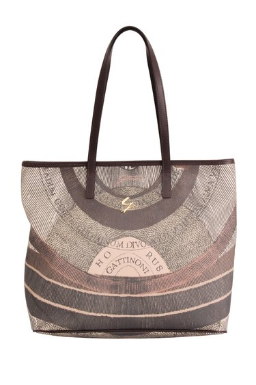 shopper medium, GPLB001 | 412